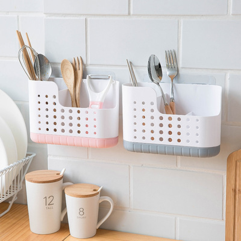 Многофункциональная простая кухонная искусственная кожа, без искусственных ногтей, Новое поступление, дешево