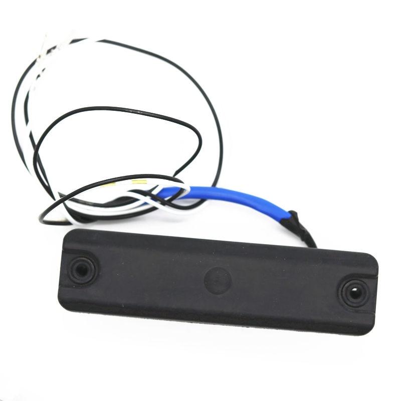Кнопка переключения багажника Переключатель багажника forHyundai IX35 TUCSON 10-14 i30CW GRAND SANTA FE 13-16 для KIA SPORTAGE 11-18 81260
