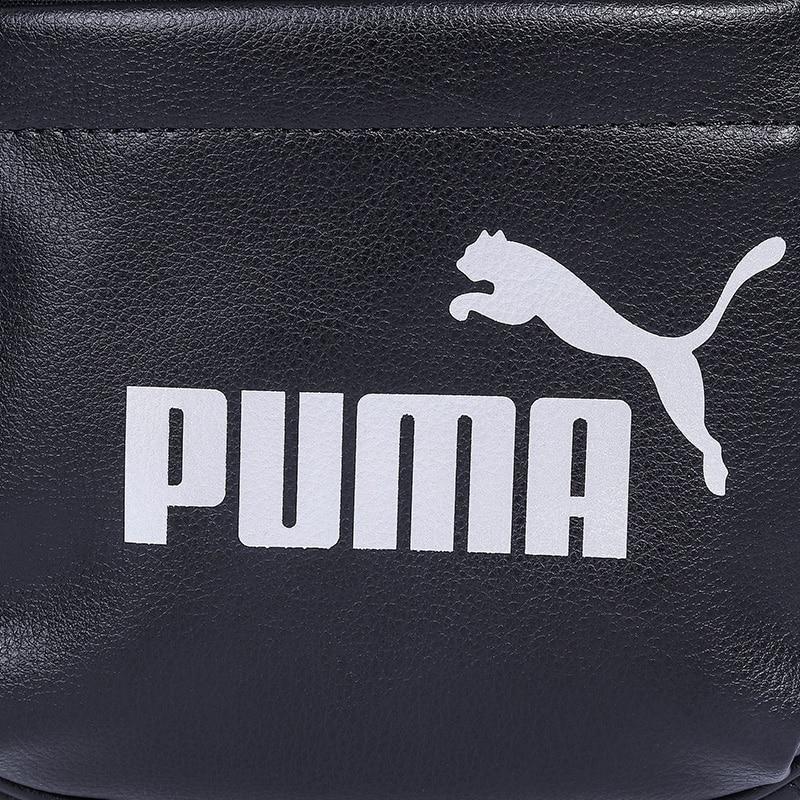Original New Arrival PUMA WMN Core Up Minime Backpack Women's Backpacks Sports Bags