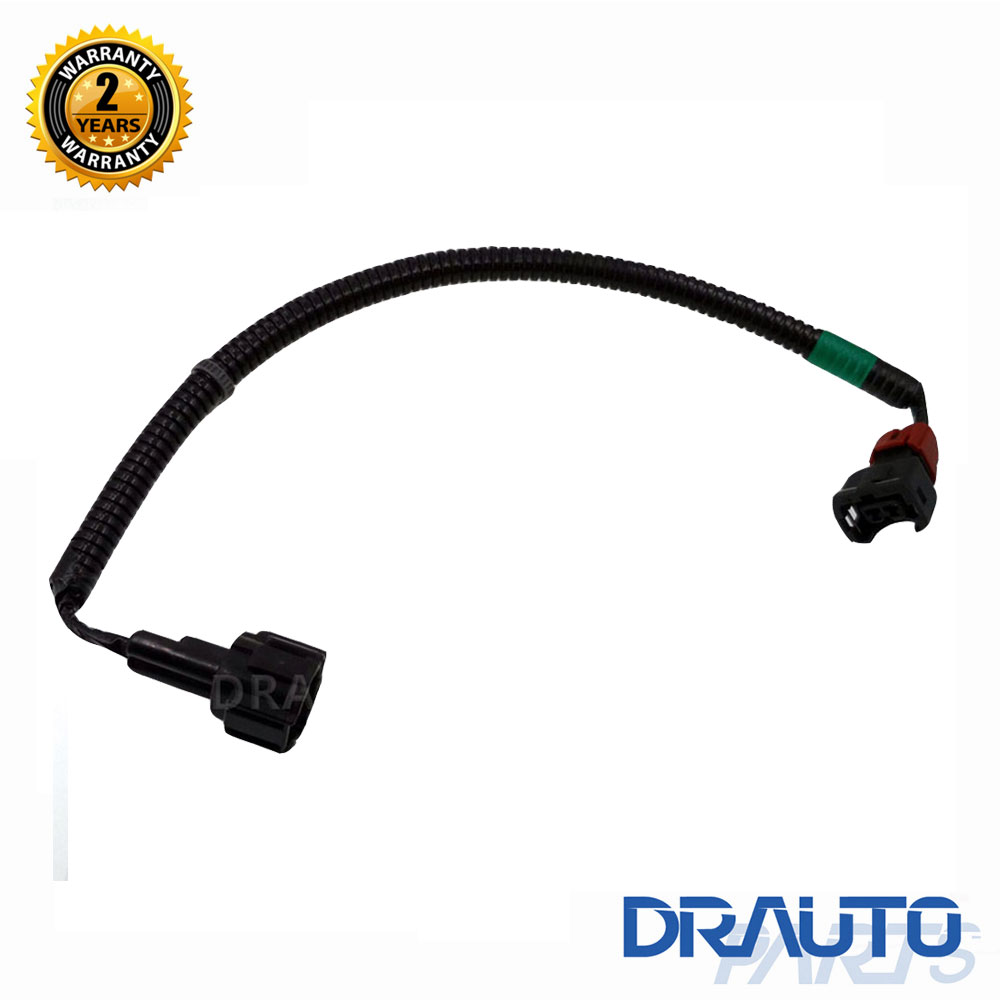 24079-31U01 OEM Knock Sensor Wire Harness  Plug For Infiniti G20 I30 J30 Q45 /Nissan Altima Maxima Frontier Quest Pathfinder