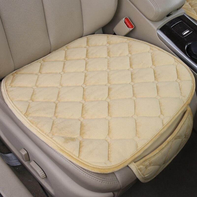Cubierta de asiento de coche fundas de asientos de coche para Benz...