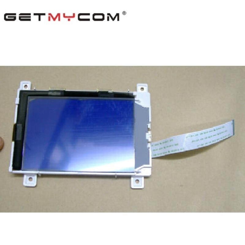Getmycom الأصلي جديد عرض LCD لياماها PSR-S500 PSR-S550 PSR-S650 MM6 MM8 DGX620 DGX630 DGX640