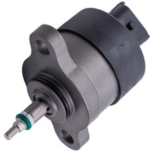 7787537 Brandstofpomp Regulator Regelklep Voor Bmw 5 Serie E39 525 D Diesel 2000-2003 2247801, 4780105