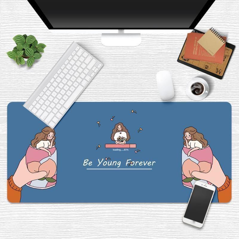 alfombrilla-de-raton-grande-y-extragrande-xxl-para-gaming-accesorios-de-juego-700x300