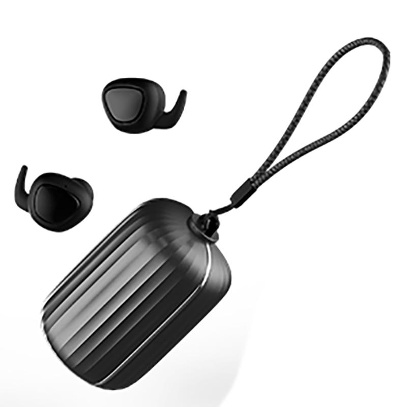 nofa bl 26 esporte sem fio fones de ouvido tws mini verdadeiro bluetooth 50 estereo