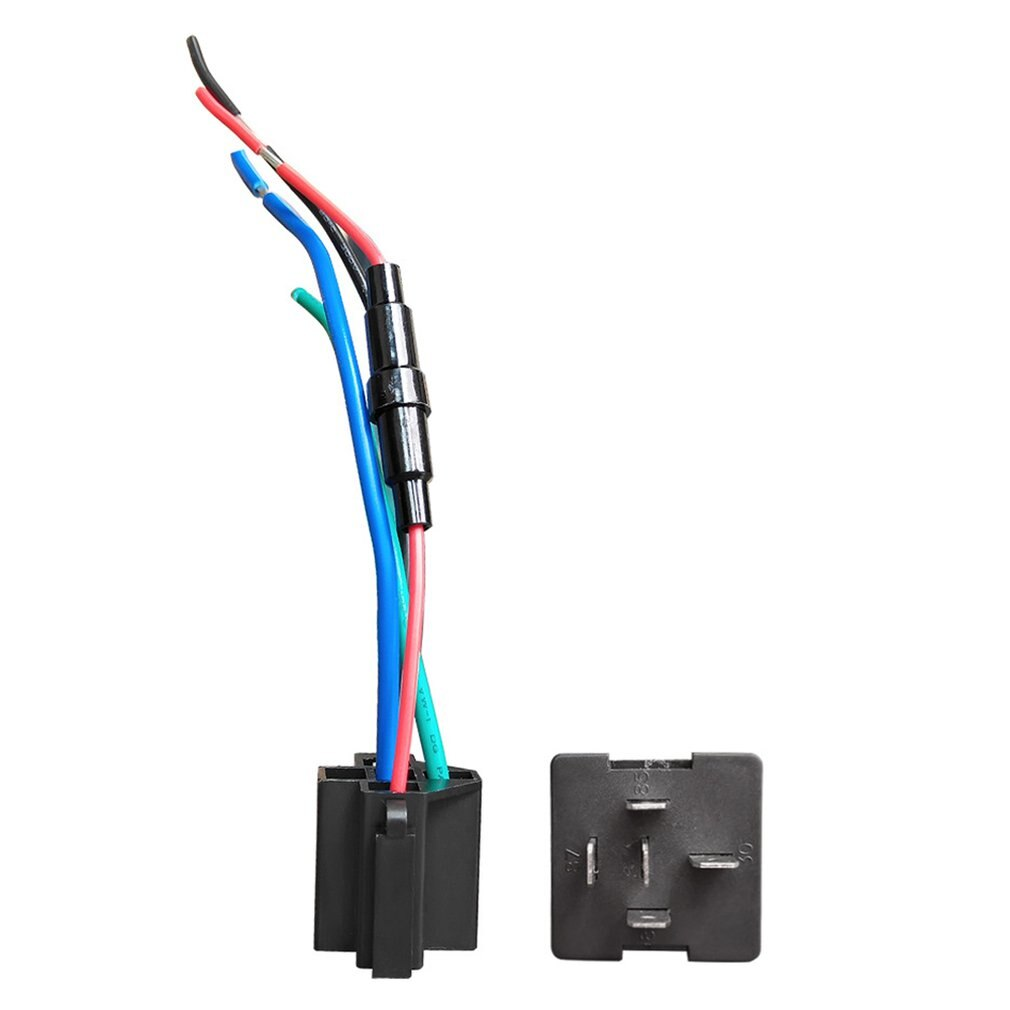 Gps Locator Relay Positioning Tracker Micro Tracker Alarm International Version Of Gps Locator Relay