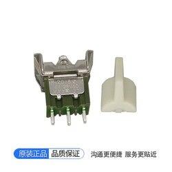 M-2018J m2018tjw01 com tampa at4151w nkk switch caixa de controle remoto reset