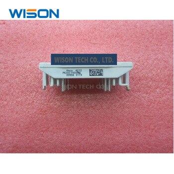 P600I1903  P590J1902 module