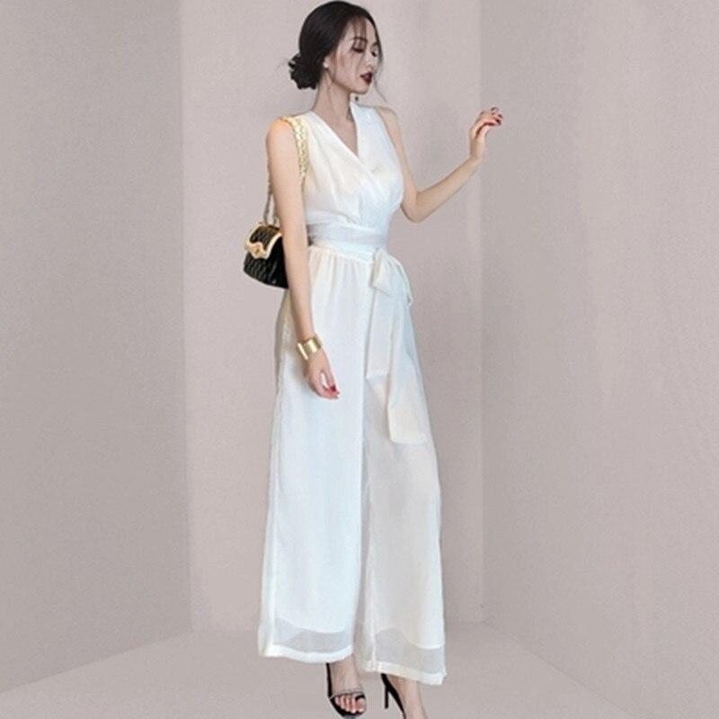 ZAWFL 2021 الصيف الكورية نمط مثير الخامس الرقبة أكمام Ruched فصل حللا موضة مكتب OL ارتداء للعمل ثوب فضفاض غير رسمي