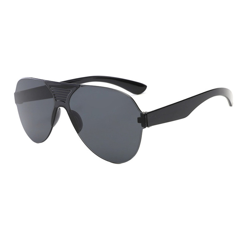 женские солнцезащитные очки lz oculos gafas dg4247b Мужские и женские солнцезащитные очки с занавес, очки с карамельными линзами, цельные солнцезащитные очки Gafas Lady Eye, женские прозрачные очки,...