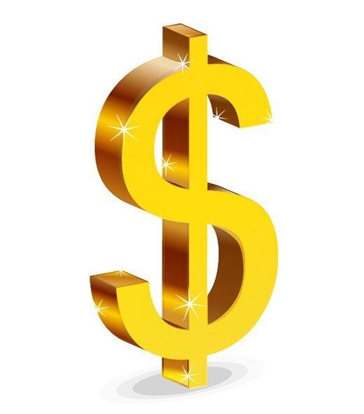 رسوم إضافية لتكلفة الشحن أو تعويض تكلفة المنتج ، رابط دفع سبيسيل مقابل رسوم ورسوم الطلب الإضافية