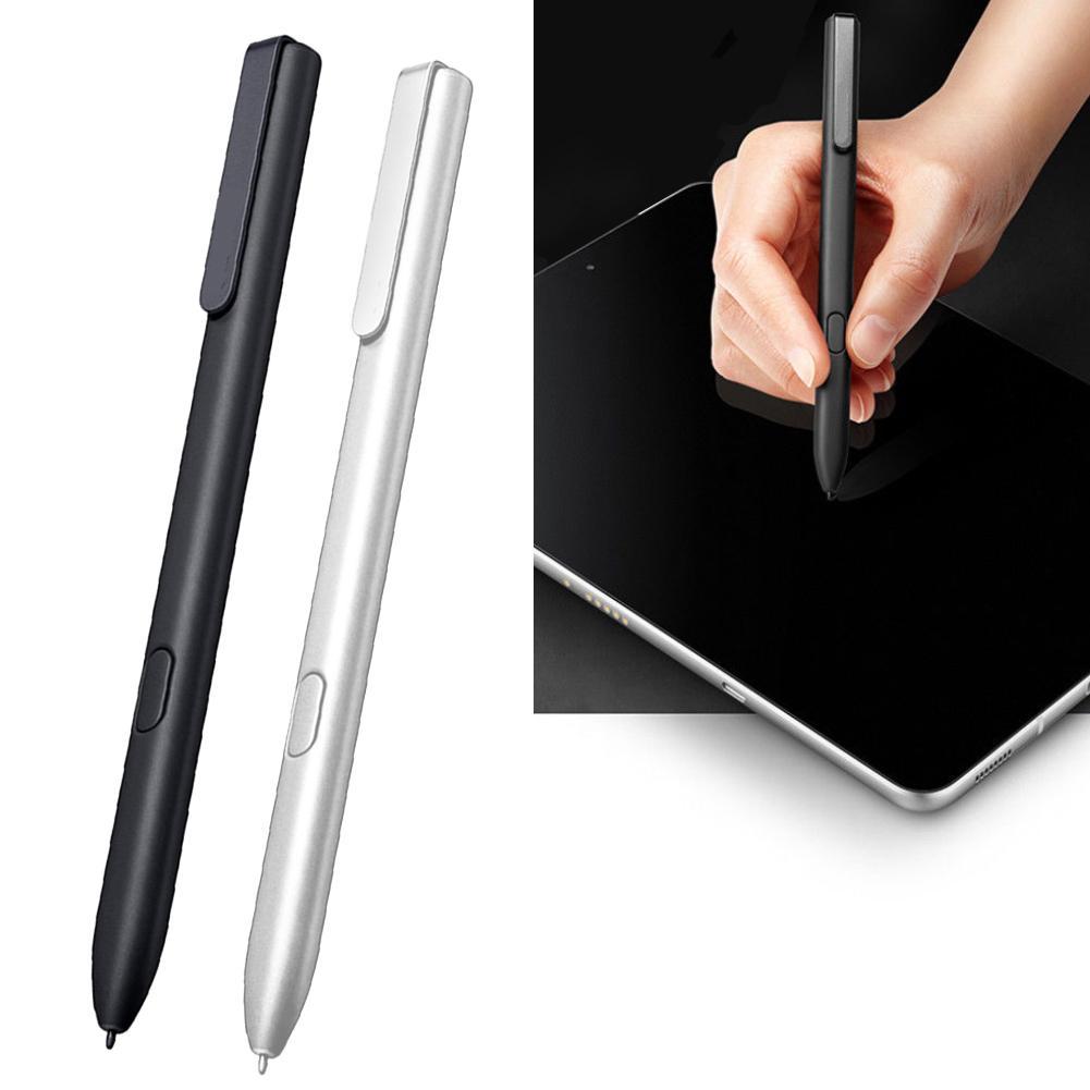 Кнопка сенсорного экрана стилус S ручка для Samsun-g Galaxy Tab S3 SM-T820 T825 T827 для pencil Карандаш Чехол для телефона