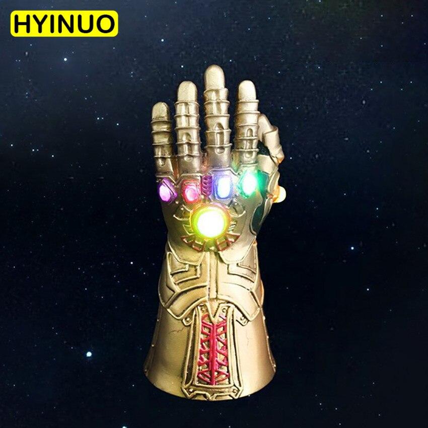 """Escala 1/6 ERA TE016 Megamind Thanos, guantes de manos gestuales, modelo de juguete, cuerpo de figura para 12 """", figuras de acción, muñecos, accesorios"""