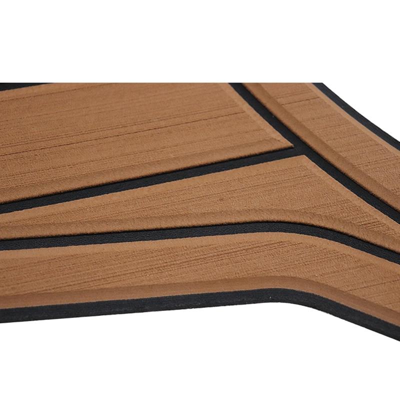 EVA Jet Ski Non Skid Deck Pads For Seadoo GTX  RXT-X 300 enlarge