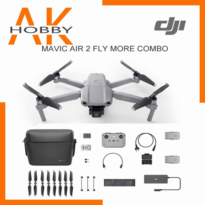 dji-dron-mavic-air-2-mavic-air-2-fly-more-combo-con-camara-4k-34-minutos-de-vuelo-10km