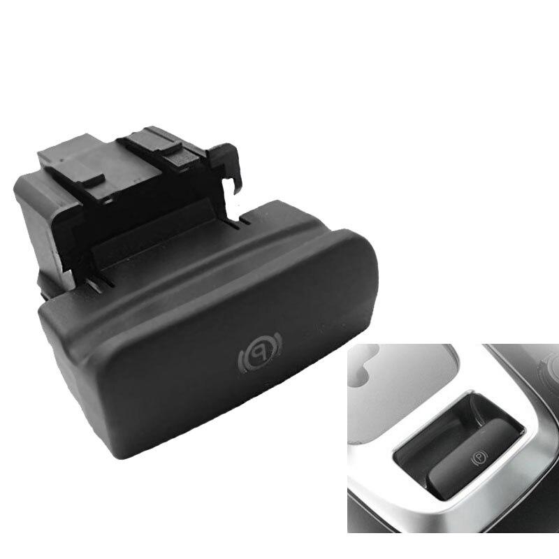 470706 interruptor de freno de mano electrónico para Peugeot 5008 Peugeot 308 CC 3008 SW DS5 DS6 607