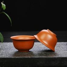 2019 China nueva Taza de cerámica de China 211