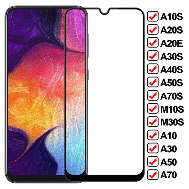 11d-protective-glass-for-samsung-galaxy-a10s-a20e-a20s-a30s-a50s-a70s-a40s-screen-protector-m10s-m30s-a10-a30-a50-a70-glass-film