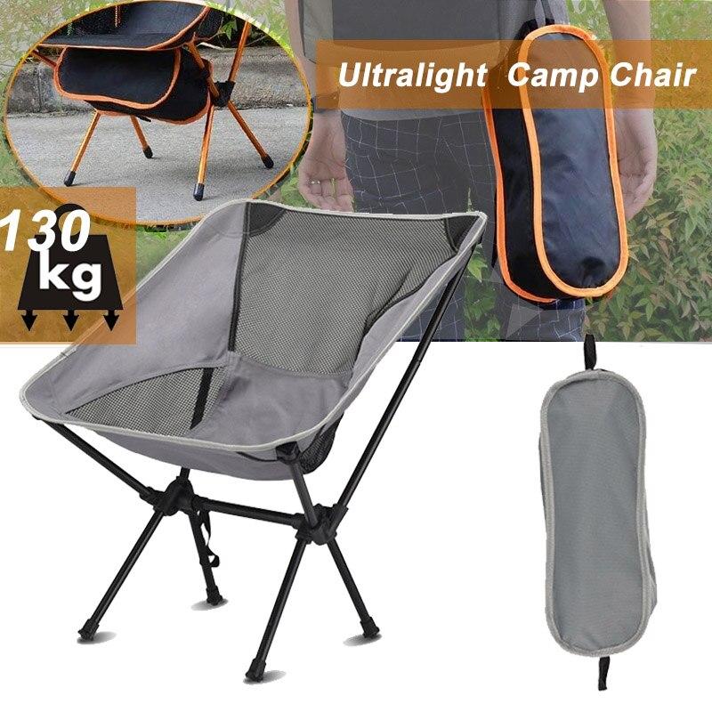 archpole стул chocolate moon Портативный стул Moon Chair, легкий складной стул с удлиненным сиденьем, ультралегкий, для пикника, рыбалки, кемпинга, барбекю, сада, походов