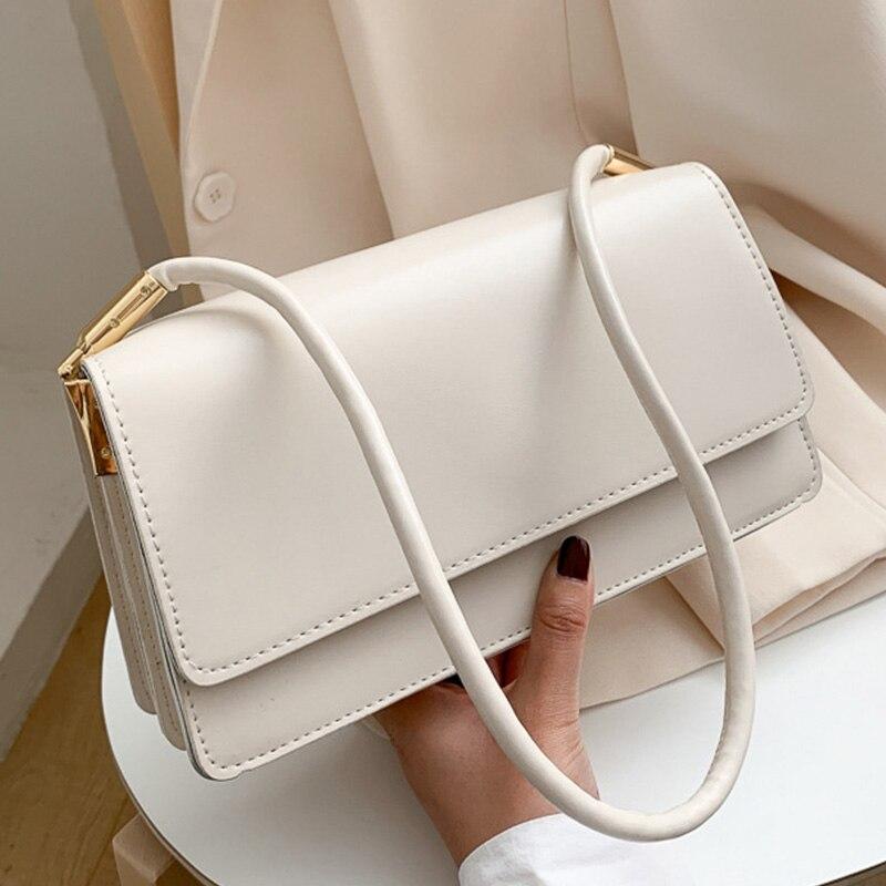 bolso-de-hombro-de-piel-sintetica-suave-para-mujer-bolsa-de-mano-de-viaje-de-color-solido-tendencia-2021