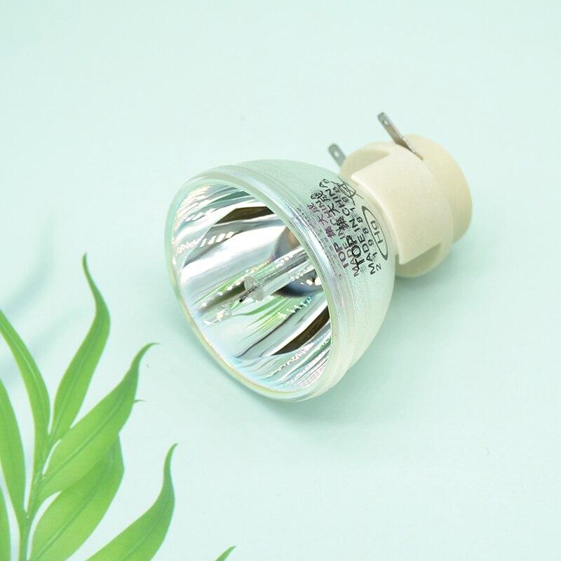 Projector Lamp NP-U250X NP-U250XG NP-U260W NP-U260W + NP-U260WG Projector Lamp NP19LP Voor Nec Compatibel P-VIP 230/0.8 E20.8
