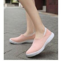 2021 new fashion men women running shoes size 36-46 sad123