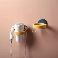 hair dryer rack toilet storage rack bathroom wall mounted air duct rack toilet non perforated hair dryer storage rack