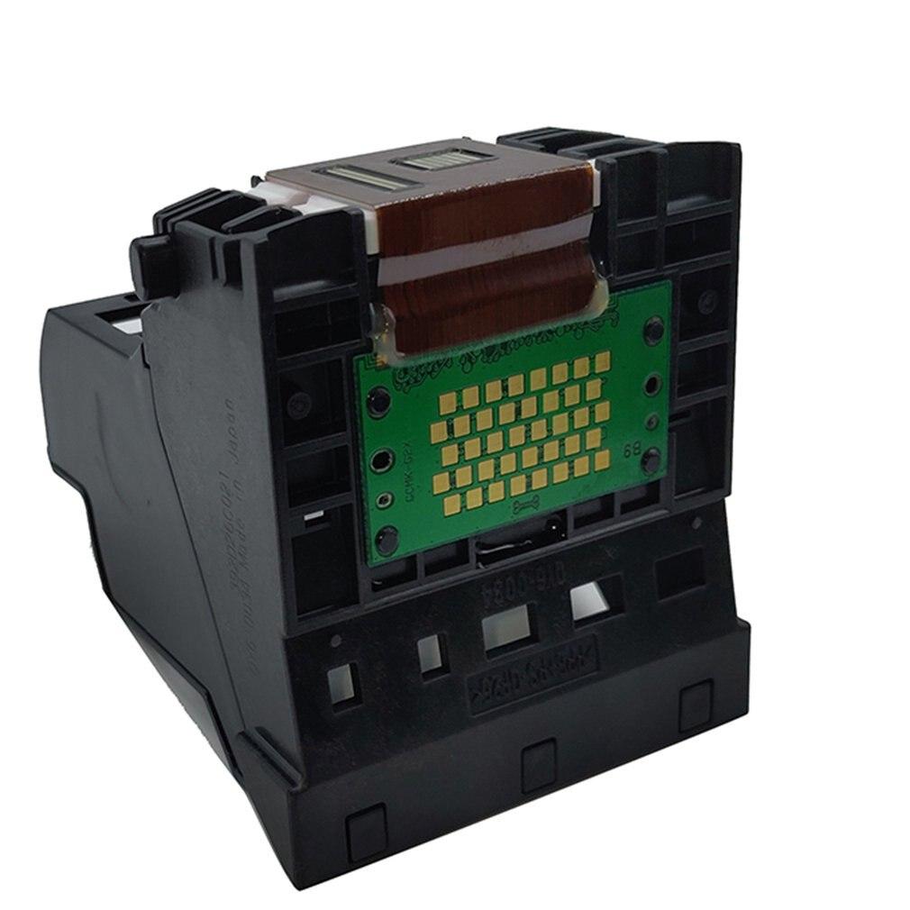Cabezal de impresión para Canon Qy6-0034 S520 I6100 I6500 S6300 cabezal de impresión boquilla accesorios de impresora