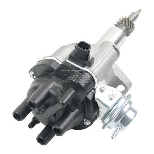 AP02 For Nissan H20-2 H25 KOMATSU TCM Forklift K21 22100-50K15 22100-60K15 2210050K15 2210060K15 New Ignition Distributor Assy