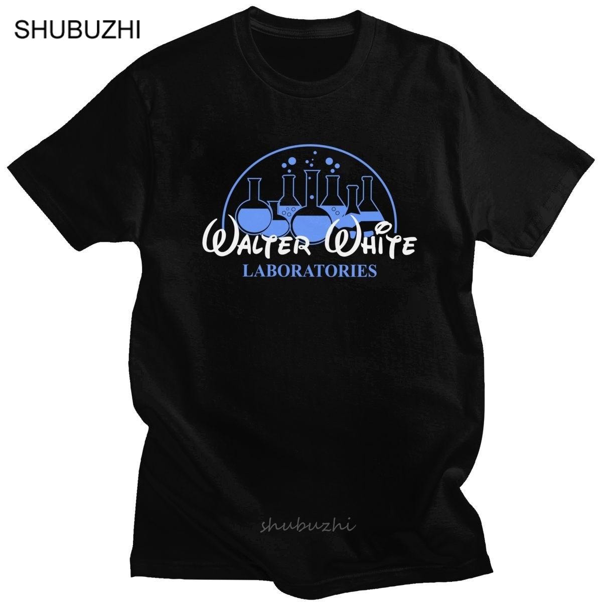 Camisa de algodão de manga curta camisa de t camisa de algodão