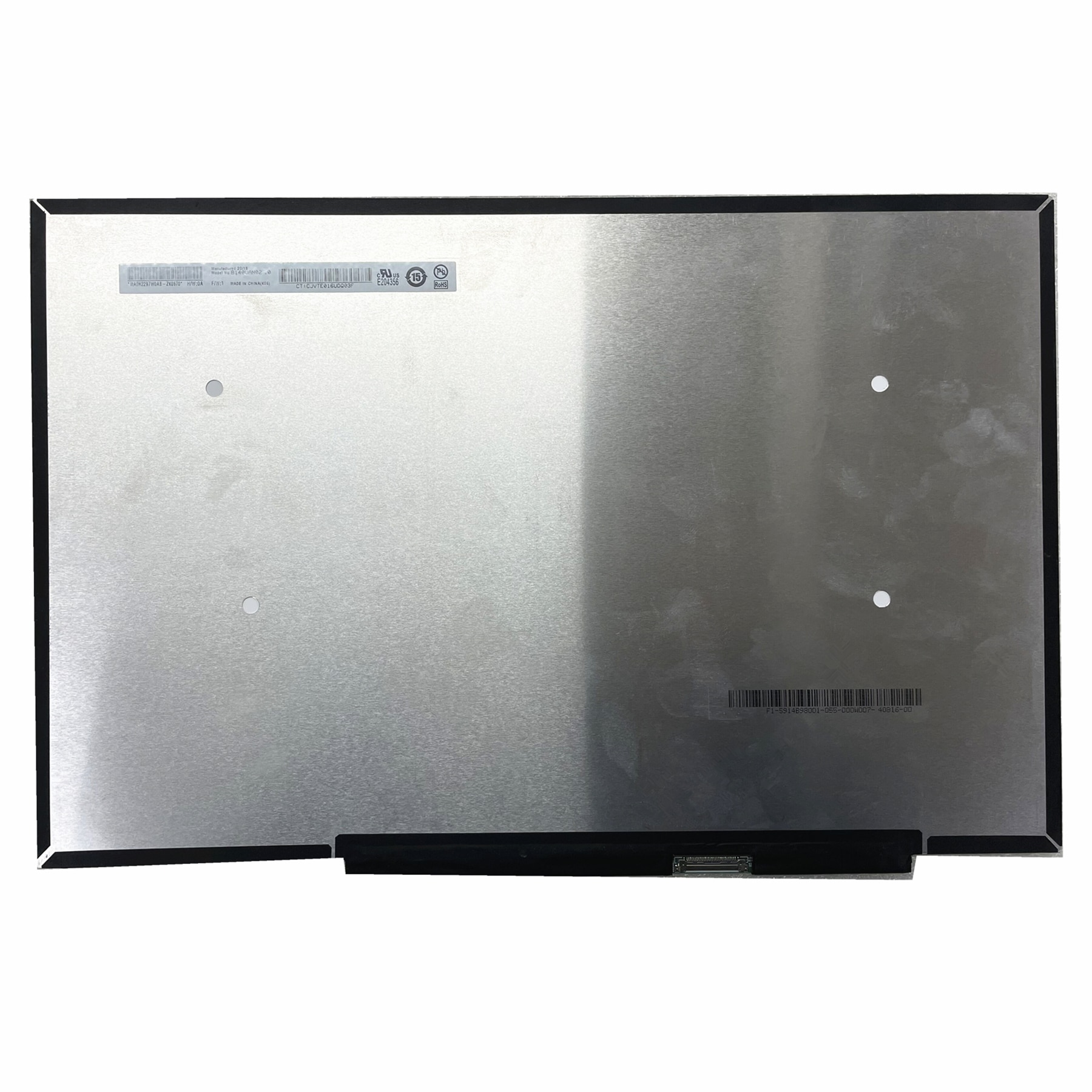 M30902-001 ل HP Envy 14-eb 14T-EB HP ENVY كمبيوتر محمول 14-EB شاشة إل سي دي لكمبيوتر دفتري 14 بوصة 16:10 1920x1200 IPS