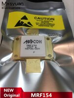 New original MRF154 High frequency tube