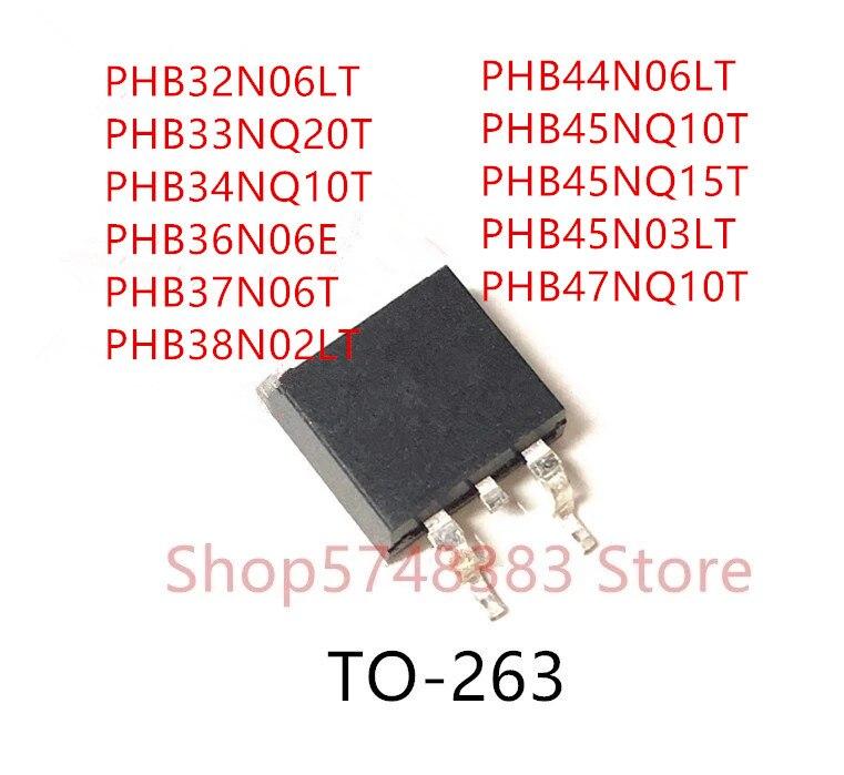 10-uds-phb32n06lt-phb33nq20t-phb34nq10t-phb36n06e-phb37n06t-phb38n02lt-phb44n06lt-phb45nq10t-phb45nq15t-phb45n03lt-phb47nq10t