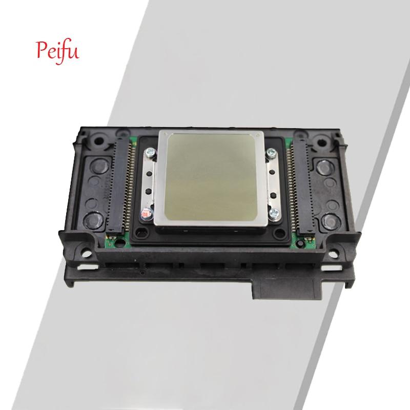 Tête d'impression XP600 pour imprimante à solvant UV, pour Epson XP510 XP601 XP610 XP700 XP701 XP800 XP801 XP820 XP850 XP721 XP821 XP950