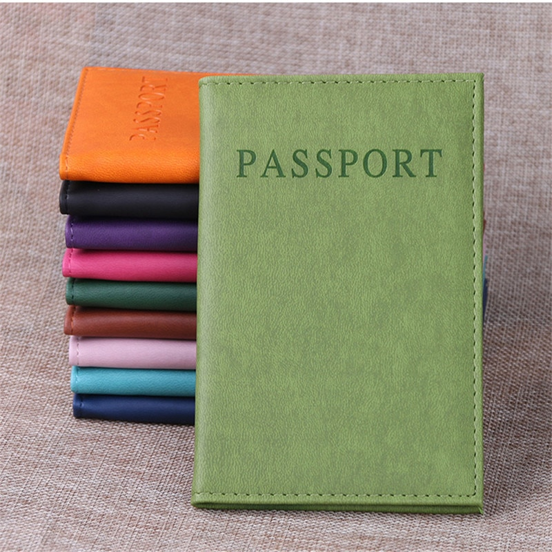 1-unidad-nueva-cubierta-de-pasaporte-de-estilo-colorido-porta-pasaporte-impermeable-funda-de-viaje-soporte-de-pasaporte-paquete-de-pasaporte-de-alta-calidad
