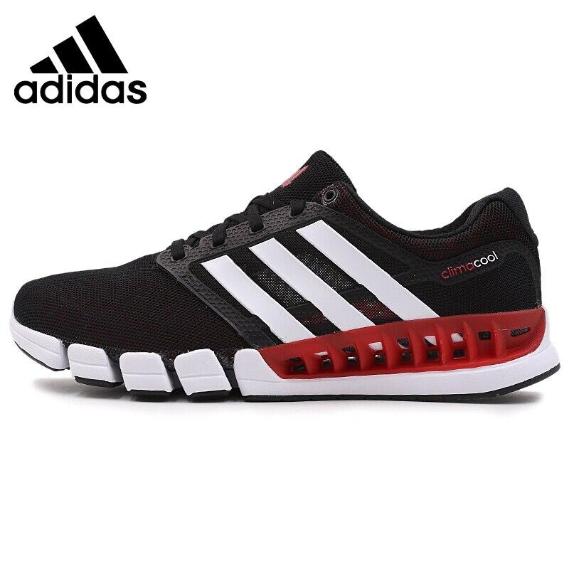 Zapatillas para correr Unisex Adidas CC revolution U, recién llegadas