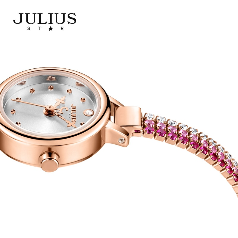 Watch Top Brands Gift Watches for Women Best Selling Luxury Designer Fashion Ladies Quality Brass Bracelet Wtaerproof Clock enlarge