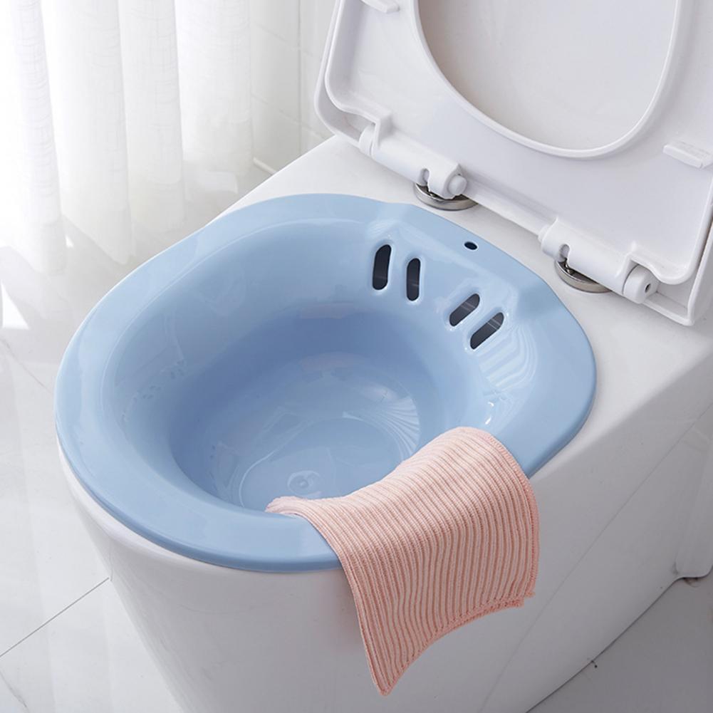 Bañera de gran capacidad de plástico resistente al desgaste, lavabo de lavado...
