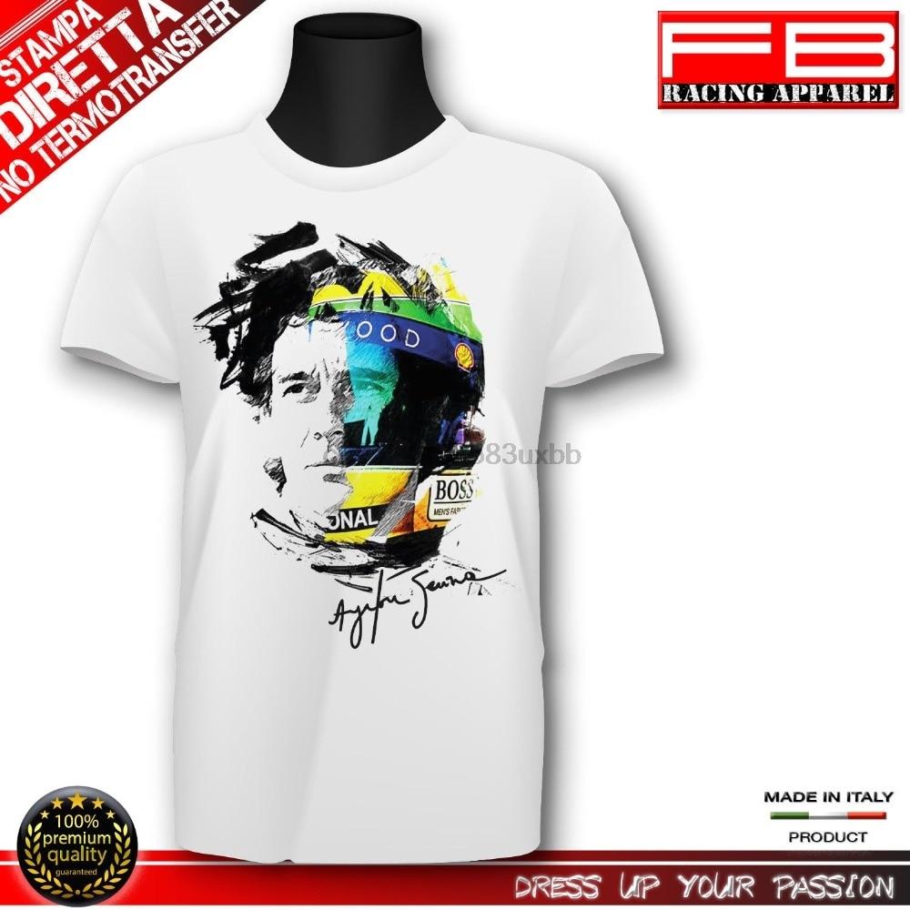 camiseta-ayrton-senna-de-brasil-para-hombres-camisa-divertida-de-arte-moderno-a-la-moda-ropa-de-calle-novedad-de-2020