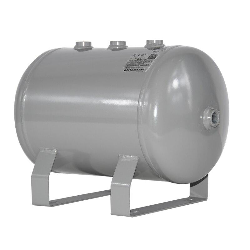 Jianyue-خزان هواء صغير ، ضغط مضغوط ، 12L-B ، غير قياسي