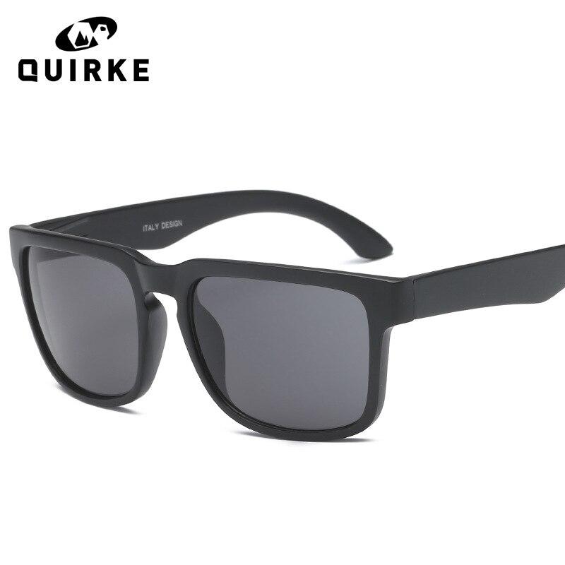 Новые солнцезащитные очки, спортивные велосипедные очки для улицы, велосипедные солнцезащитные очки, популярные солнцезащитные очки, солн...