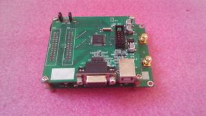 AD9910 Module 1G DDS Development Board RF signal source support official software
