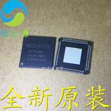 100% Original en Stock nouveau MT7620N MT7620 QFN