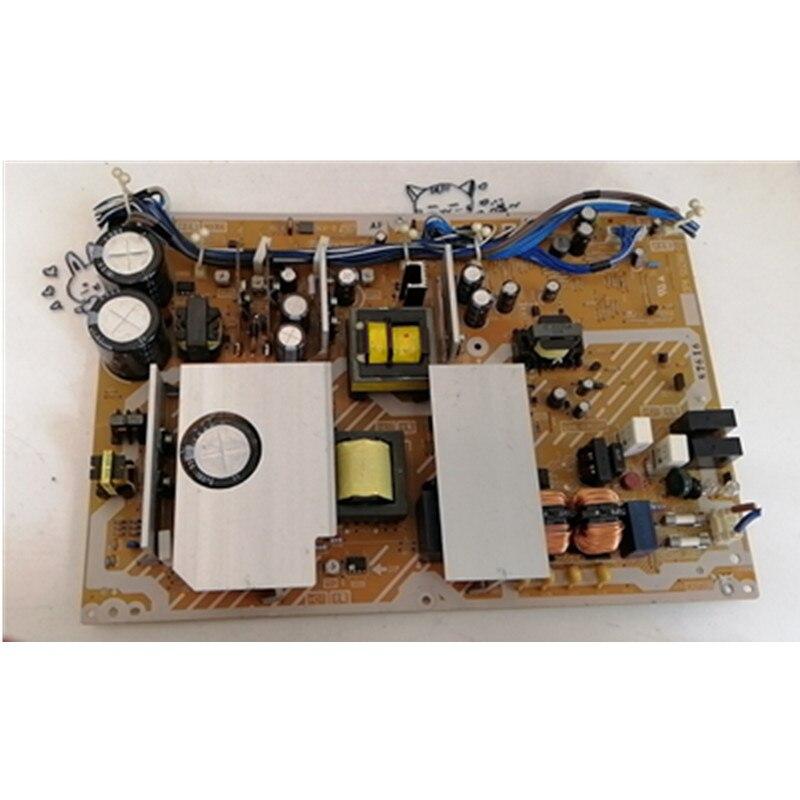 For TH-42PA60C plasma Power board TNPA3911