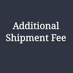 1.10 Ship Fee