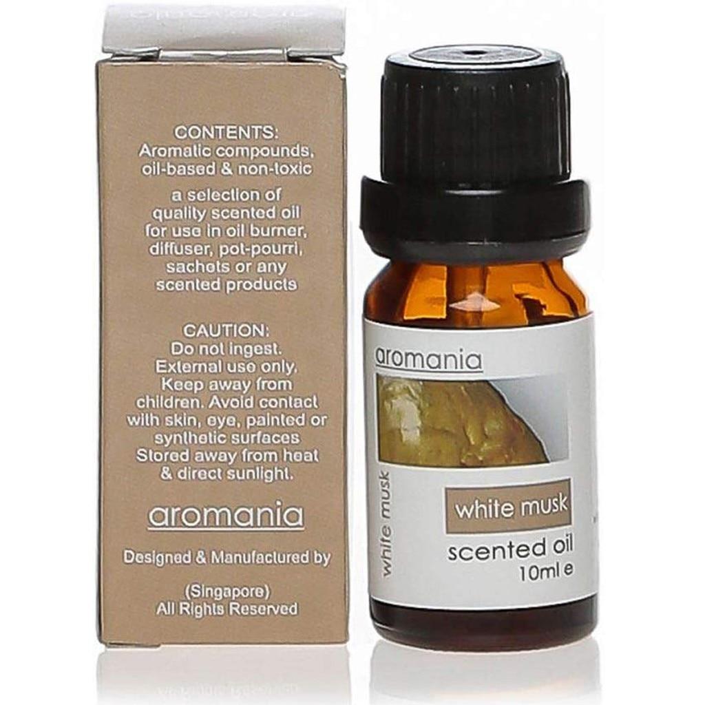 Жидкое эфирное масло, белый мускус, ароматерапия, увлажнитель воздуха, эфирное масло, натуральный аромат, сильная волатильность, комфортный, 8X
