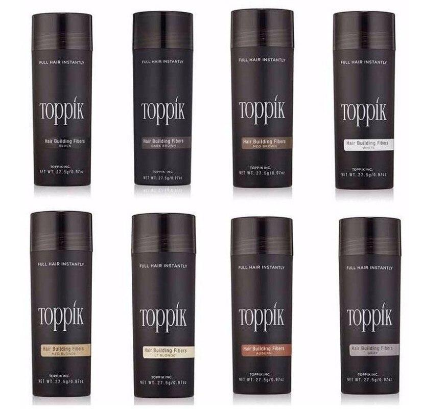 Productos para la pérdida de cabello, producto para el crecimiento del cabello,...