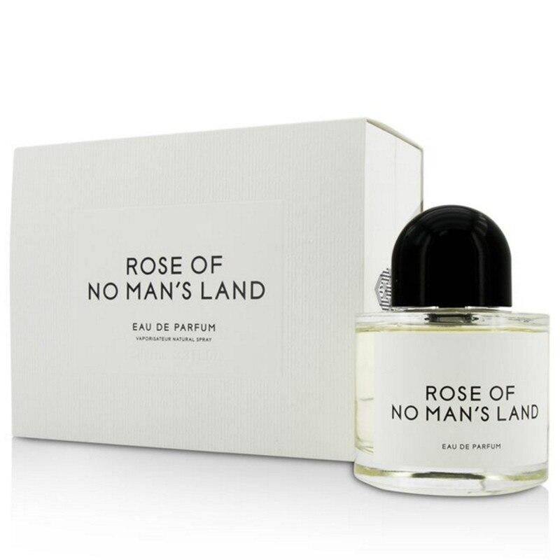 Женский долговечный парфюм, недорогой студенческий парфюм, суперкедровый свежий аромат