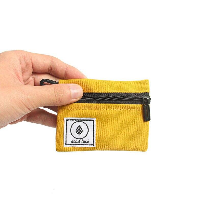 Роскошный брендовый женский кошелек, модный кошелек, держатель для кредитных карт, маленькие женские кошельки, сумки для женщин, портмоне д...