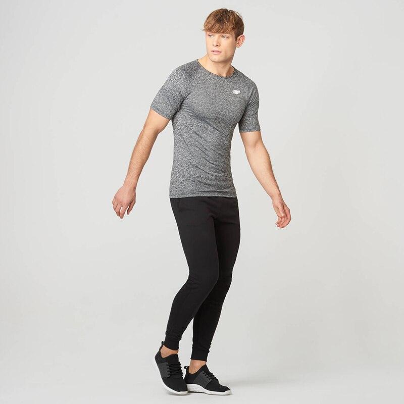 Pants Men Brand Gyms Men Joggers Sweatpants Trousers Men Pantalon Homme Jogger Hombre Streetwear Men Pants